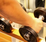 670px-Choose-the-Right-Dumbbell-Weight-Step-1