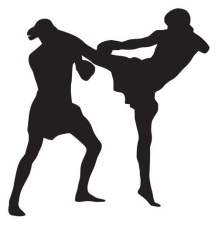 mma-head-kick-sticker-38