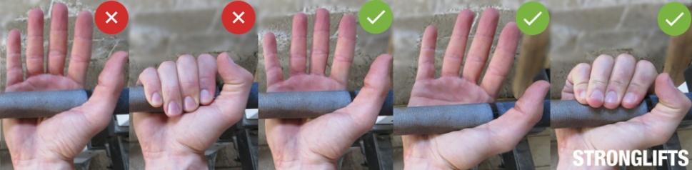 bench-bulldog-grip