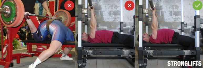 bench-press-back
