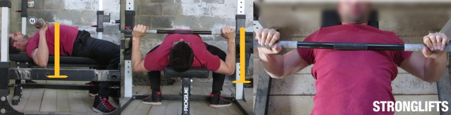 bench-press-bottom