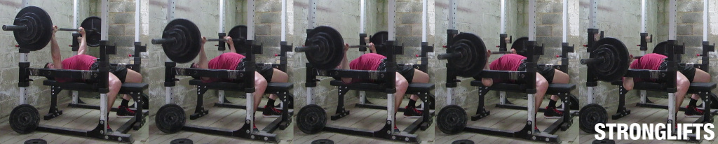 bench-press-down