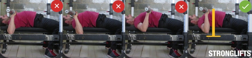 bench-press-forearms