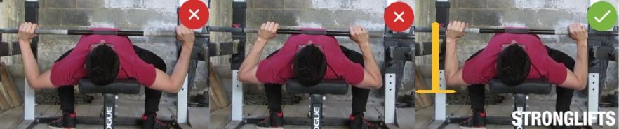 bench-press-grip-width