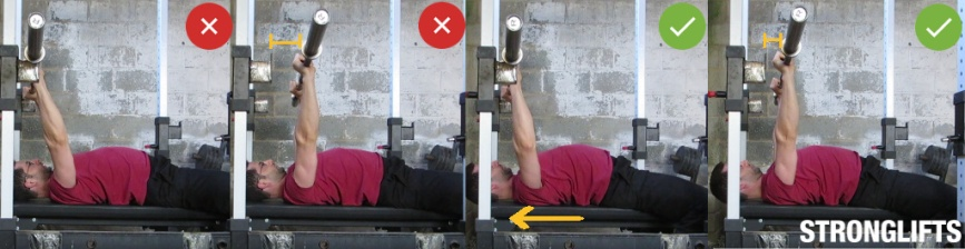 bench-press-head