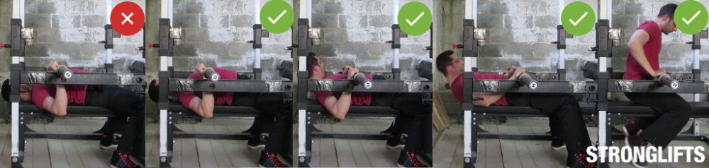 bench-press-safety-pins