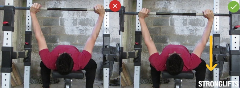 bench-press-shoulders