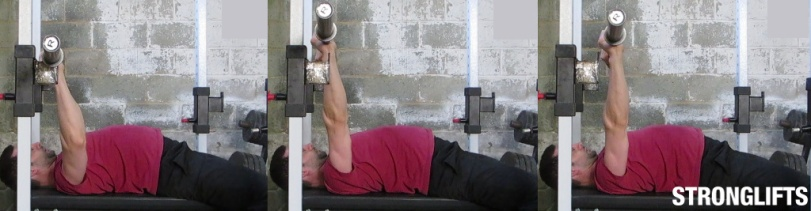 bench-press-unrack