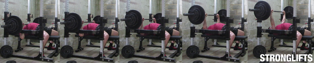 bench-press-up