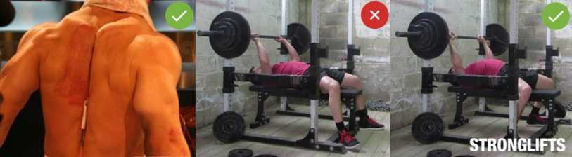 bench-press-upper-back