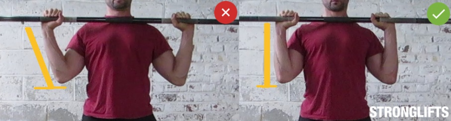 overhead-press-grip-width